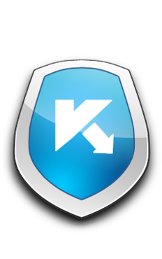 Kaspersky Endpoint Security 8 build 8.1.0.646 (2012/PC/RUS/RePack) | by SPecialiST V3.1